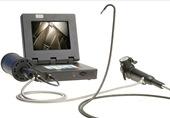 Видеоэндоскопы серии CMP
