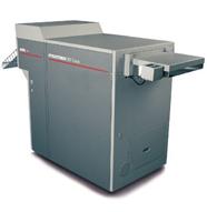 Проявочная машина AGFA Structurix S Eco
